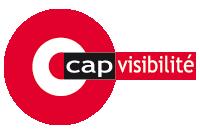 Cap Visibilite : agence communication Paris